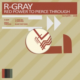 bump095 cover image