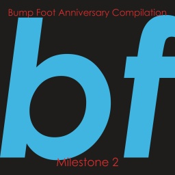 bump200 cover image
